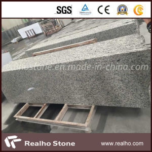 Competitive Price Tiger Skin White Color Granite Slab for Wall Panel pictures & photos