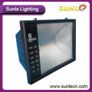 Flood Light 400W Outdoor Floodlight 2017 (OWF-410) pictures & photos