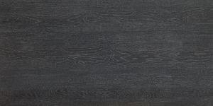 600X1200 Wooden Porcelain Matt Surface Tile (CM601204R) pictures & photos