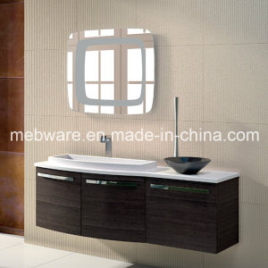 2016 Simple Modern LED Light Fixtures for Bathroom Mirror IP44 pictures & photos