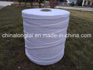 PP CaCO3 Polyproplyene Cable Filler Yarn pictures & photos