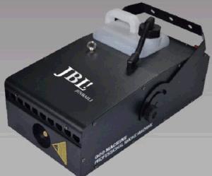 1200W DMX Fog Machine Jl-1200A