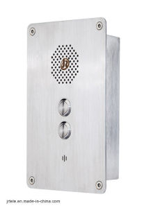 Elevator Intercom Emergency Telephone Multi-Button Telephone Speed Dial Telephone pictures & photos