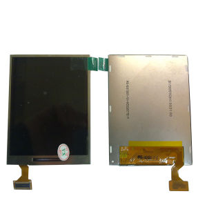 Mobile Replacement Digitizer Frame LCD Display for Alcatel Ot980 pictures & photos