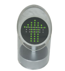 High Quality Escalator Running Operation Indicator (SFT-ZSQ-G1) pictures & photos