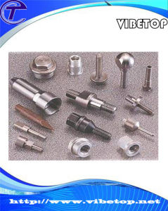 Supplier All Kinds of Prototype Service Metal Parts pictures & photos