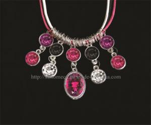 Make Friendship Bracelet DIY Fashion Jewelry