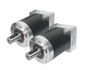 Ze Series Servo Planetary Gearbox pictures & photos