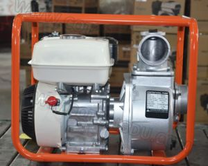 4inch Honda Irrigation Water Pumps Made in China