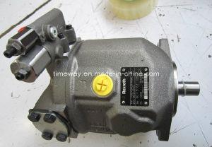 Rexroth Piston Pump Plunger Pump A10vso45dfr1-31r-Ppa12n00 pictures & photos
