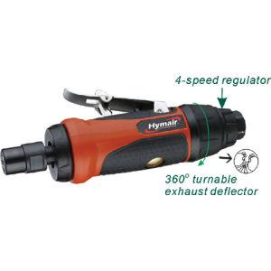 Pneumatic Tool 1/4′′ (6mm) Air Die Grinder (AT-7032N) pictures & photos