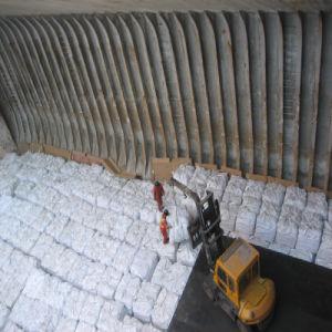 HSR Class G cement pictures & photos