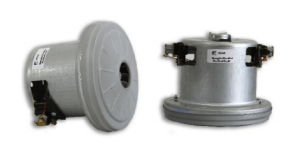Vacuum Cleaner Motor, AC Motor ((HCX-H24)) pictures & photos