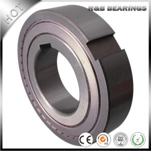Cam Clutch/One Way Clutch Bearings Bb25-2k-K for Backstop Running pictures & photos