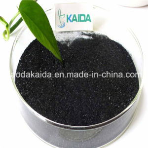 Organic Humic Acid Fertilizer - Kaida Potassium Humate (K-99 Flakes)