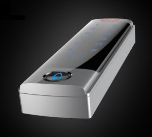 Beautiful Metal Multi-Function Access Control-T3em pictures & photos