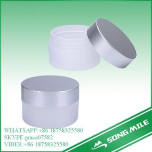 (D) 30g Special Design Cream Container for Cream pictures & photos
