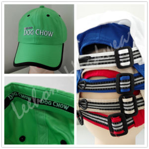 (LPM15179) Promotional Wholesale Baseball Cap Supplier pictures & photos