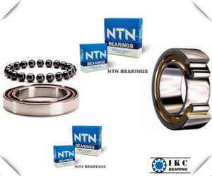 NTN Auto Ball Bearing, NTN Agricultural Machinery Bearing, NTN Pillow Block, NTN Clutch Bearing pictures & photos