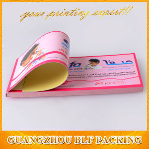 Printing/Brochure Printing/Catalogue Printing (BLF-F001) pictures & photos