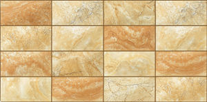 300X600mm Interior Glazed Bathroom Ceramic Wall Tile (2LP68503A) pictures & photos
