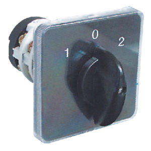 Universal Changeover Switch with Good Performance pictures & photos