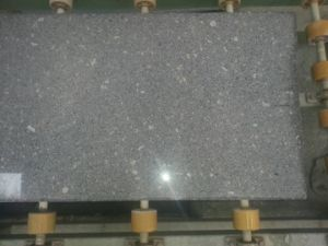 Hottest & Cheap Milk Grey Granite Building Material Tile pictures & photos