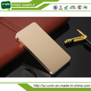 Portable Power Bank 80000mAh with Digital Indicator pictures & photos