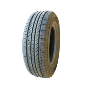 Best Selling Hot Chinese 265/70r17 SUV Car Tires pictures & photos