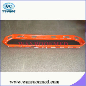 High Quality Basket Stretcher for Helicopter pictures & photos