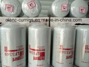 Cummins Diesel Generator Fleetguard Filters (20kw- 2000kw) pictures & photos