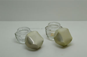 Cosmetic Personal Care Packaging Use for Famous Brand Shop Qf-078 pictures & photos