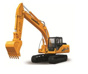 Popular Model Fullwon 22ton Excavator on Slae pictures & photos