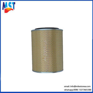 Heavy Truck Filter Element From Hebei Leiman E761L C291055 pictures & photos