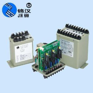 Single Phase Watt Active Power Transducer pictures & photos