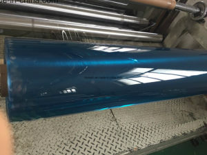 PVC Film Crystal and High Quality Supplier pictures & photos