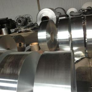 Aluminum Coil, Aluminum Strip for License Plate pictures & photos