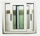 High Quality Hot Sale Vinyl PVC/UPVC Double Sliding Window pictures & photos