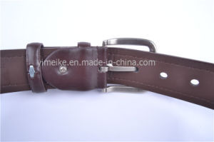 Hot-Sale Formal New design Mans PU Leather Belts Wholesales pictures & photos