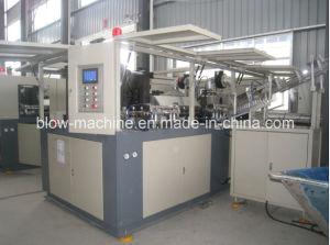 3800-4000PCS/H Pet Bottle Blowing Mold Machine pictures & photos