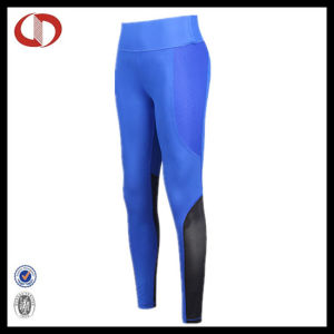 Sexy Women Compression Pants Running Wholesale pictures & photos