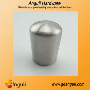 High Quality Stainless Steel Handrail Fittings (AGL-13) pictures & photos