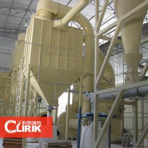 Clirik Professional Raymond Mill Machine pictures & photos