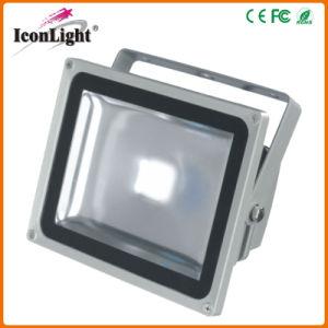 Small Mini Outdoor Light 30watt LED Spot Light (ICON-B015C) pictures & photos