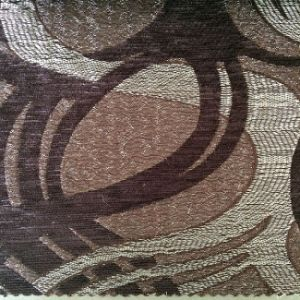 Popular Anti-Static Chenille Fabric with Classic Jacquard pictures & photos