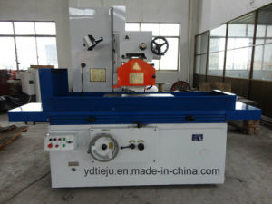 Wheel Head Moving Surface Grinding Machine M7132 (1000*320) pictures & photos