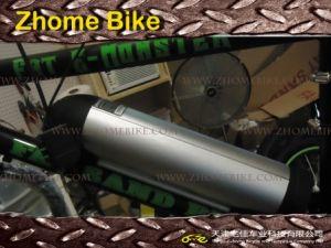 Fat E-Bike/Fat a/T Bike/26X4.0 26X4.8 Fat Bicycles pictures & photos