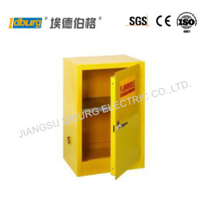 Safety Cabinet for Flammable Liquids / 12gal (FLY1200)