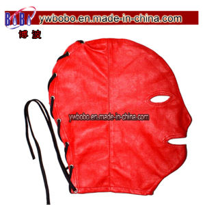 Halloween Decoration Product Halloween Costumes Mask (H1061) pictures & photos