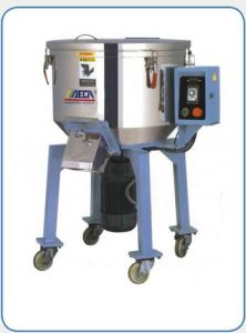 Automatic Mixer Plastic Mixing Machine pictures & photos